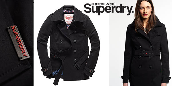 superdry-belle-gabardina-mujer-barata