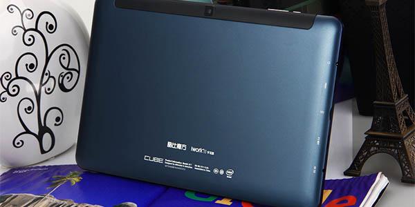 Cube iWork11 Ultrabook barata