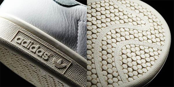 Adidas Stan Smith baratas