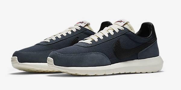 Zapatillas Nike Roshe Daybreak
