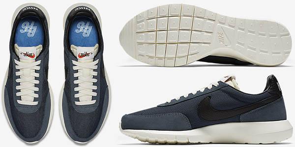 Nike Roshe Daybreak baratas