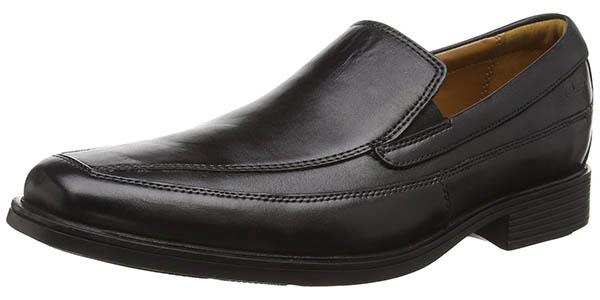Zapatos Clarks Tilden Free baratos