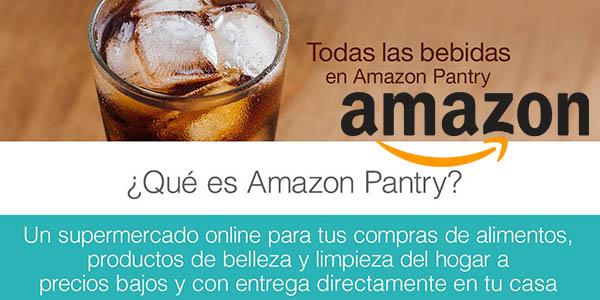 amazon pantry servicio compra 1 caja noviembre 2016