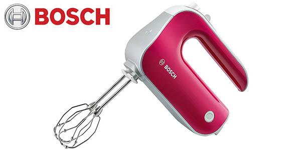 Batidora de varillas Bosch MFQ40304