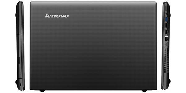 Lenovo IdeaPad 100-15 Windows 10