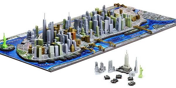 puzzle 4 dimensiones recreacion historia new york