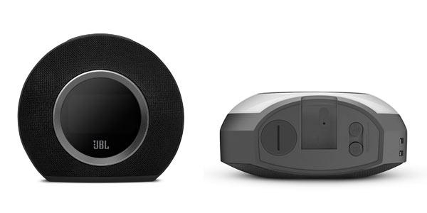 Reloj despertador digital con varias funciones a buen precio