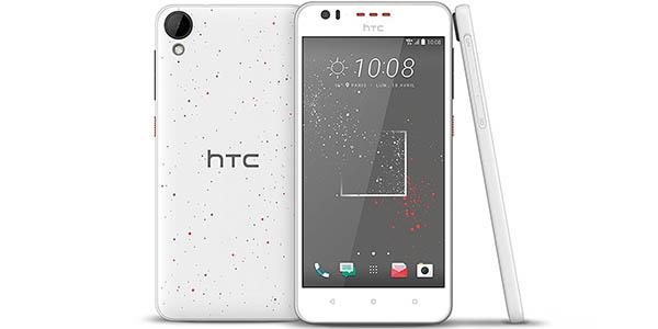 Smartphone HTC Desire 825