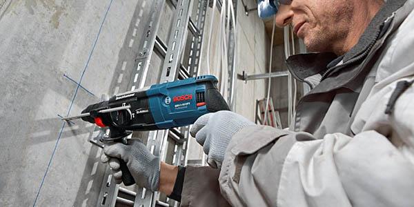 Martillo percutor Bosch GBH 2-28 DFV