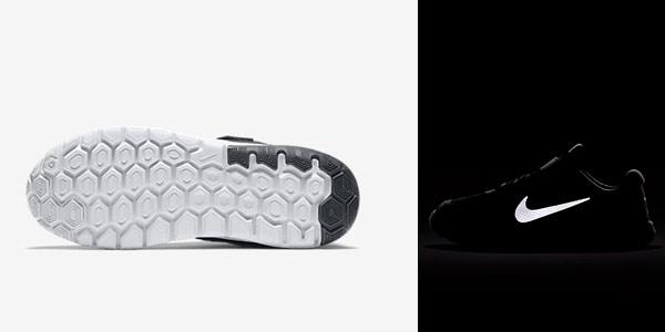 Zapatillas Nike infantiles de Outlet con cupón de descuento