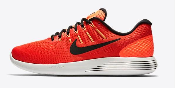 Nike Lunarglide 8 baratas
