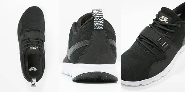 Nike SB Trainerendor Leather baratas