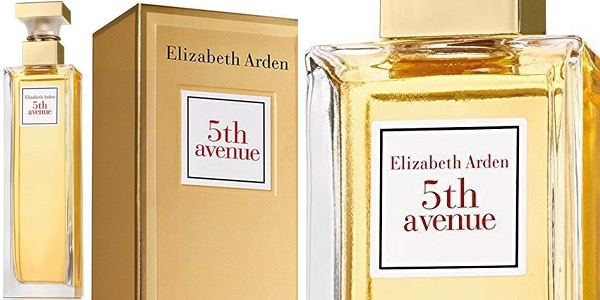 Eau de parfum Elizabeth Arden 5th Avenue