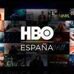 Llega HBO a España