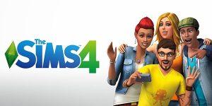 Los Sims 4 barato