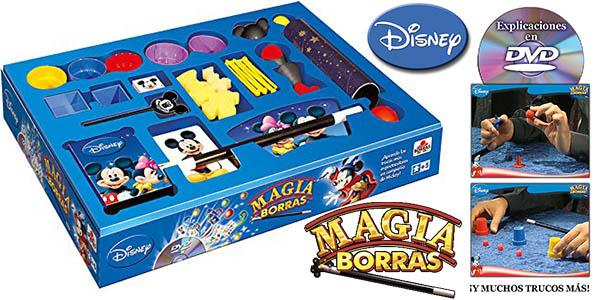 magia borras mickey mouse barato