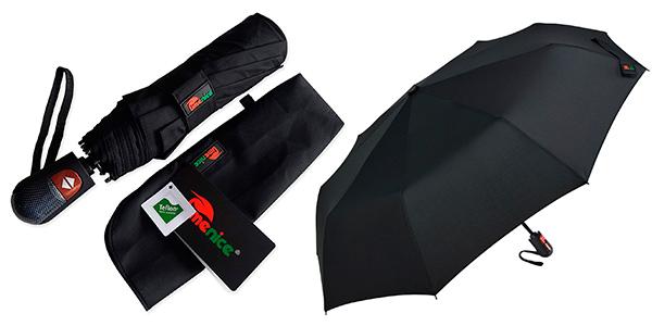 Paraguas resistente barato de Umenice