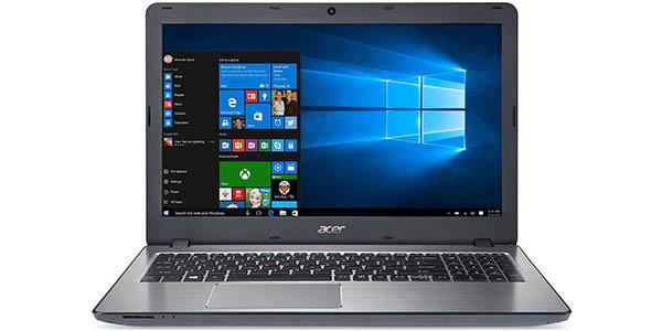 Portátil Acer Aspire F15 F5-573G-76KL