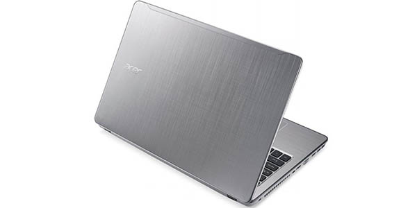 Acer Aspire F15 F5-573G-76KL Intel Core i7