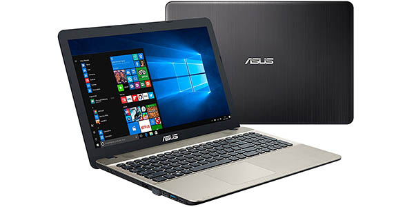 Asus K541UV-XX335T Intel Core i7