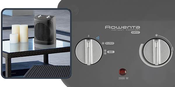 Rowenta Comfort Compact SO2320