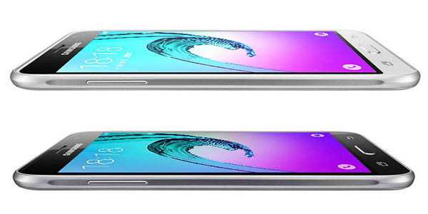 Samsung Galaxy J3 barato