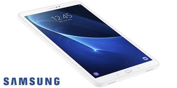 Tablet Samsung Galaxy Tab A (2016)