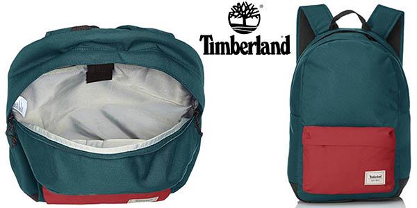 timberland mochila unisex transportar portatil barata