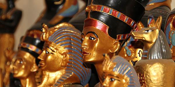 viaje crucero por el Nilo y Cairo con visita a las Pirámides de Egipto