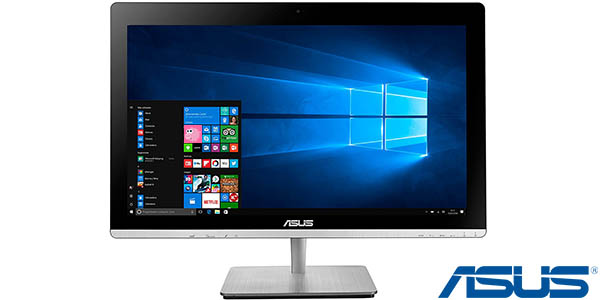All-In-One ASUS V230ICGT-BF137X de 23″ Full HD