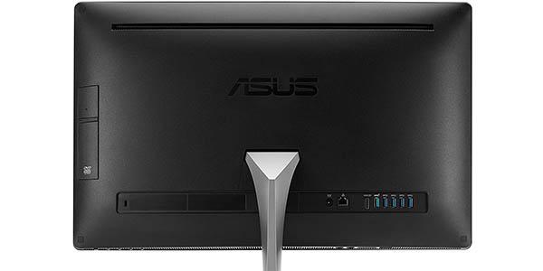 Asus V230ICGT-BF137X barato