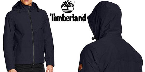 chaqueta Timberland Mount Clay hombre barata