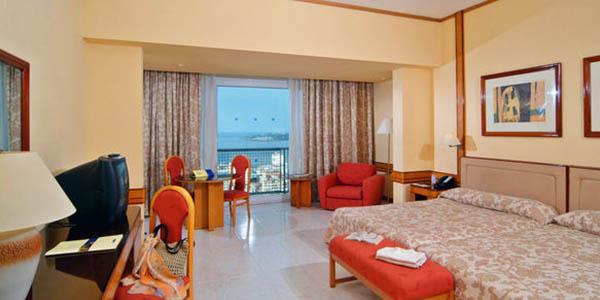hotel copacabana cuba
