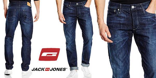 jack and jones jjmije jjorg jos vaqueros hombre baratos