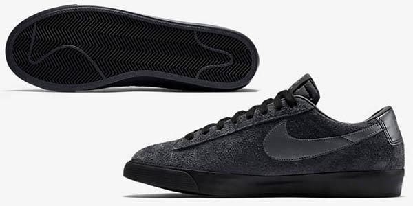 Nike SB blazer low GT bambas diario precio brutal