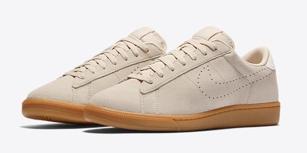 NikeCourt Tennis Classics CS baratas con cupón descuento
