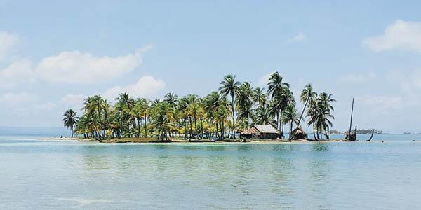 pack vacaciones caribe mexico hotel vuelos