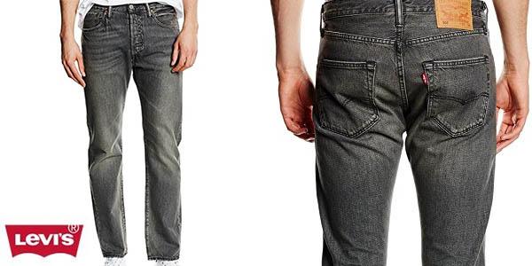Pantalones Levi's 501 Original Fit