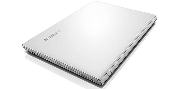 Lenovo IdeaPad Z51-70 Intel Core i5