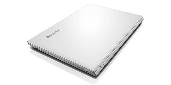 Portátil Lenovo Z51-70 Intel Core i5