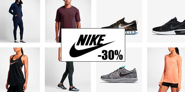 grado abrigo Ambiente  nike rebajas Nike online – Compra productos Nike baratos