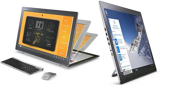 Lenovo Yoga Home 900 barato