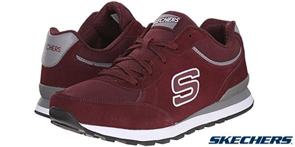 Zapatillas para hombre Skechers Og 82