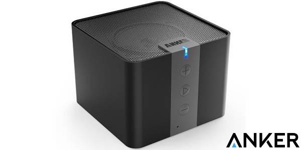 Altavoz Bluetooth portátil Anker A7908