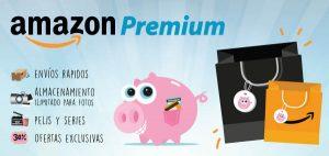 Amazon Prime: Precio, servicios y características del servicio Prime en Amazon España