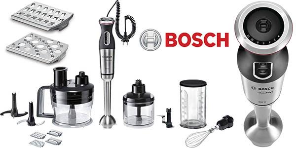 Bosch Maxo Mixx MSM88190 batidora accesorios barata