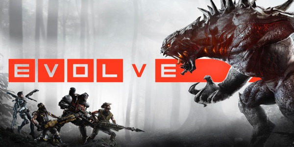 Descargar Evolve Ultimate Edition gratis