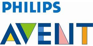 Philips Avent vigilabebés de calidad