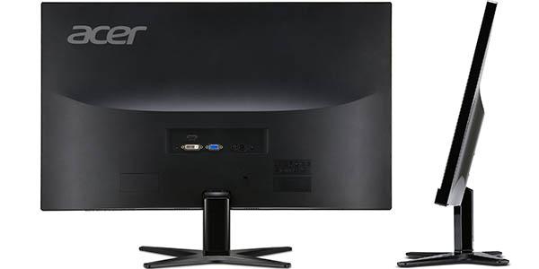 Monitor Acer G277HL de 27″ barato