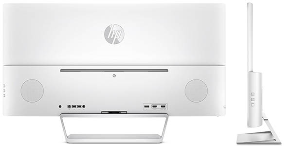 Monitor HP Envy 32 N9C43AA 2K